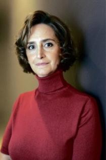 Luciene Godoy